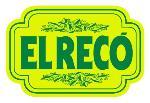 El-Reco-logo