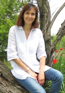 Marta Prims